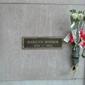 Pierce Brothers Westwood Village Memorial Park - Los Angeles, CA
