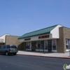 San Marcos Bakery - CLOSED