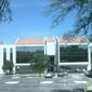 Claudette L'Armee/Dgn Maccc - San Antonio, TX