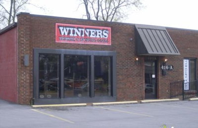 Superior Photos (1). Thoru0027s Furniture   Murfreesboro, TN