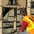 Dryco Construction, Inc. - CLOSED