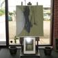Pacific Gallery & Frames - Honolulu, HI. Art
