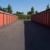 U-Haul Moving & Storage of Cheektowaga