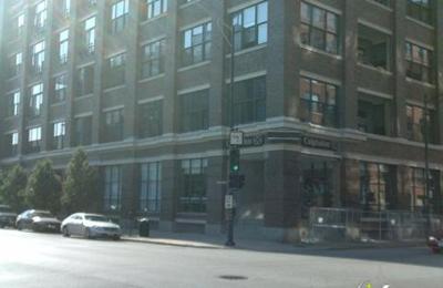 Williams Communication Design Inc - Chicago, IL