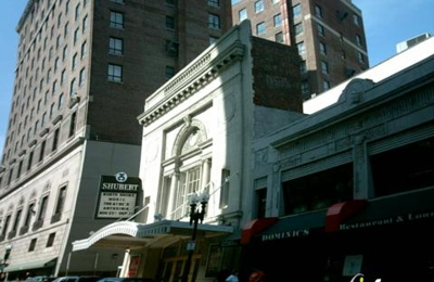Rosswood Associates - Boston, MA