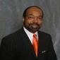 Wyatt, Alfred D Jr DMD - Atlanta, GA