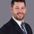 Allstate Insurance Agent: Jacob Morse