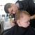 G Q Barber Shop - CLOSED