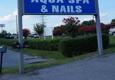 Aqua Spa & Nails - Winston Salem, NC