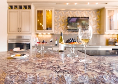 Philadelphia Kitchen & Tile Inc - Philadelphia, PA