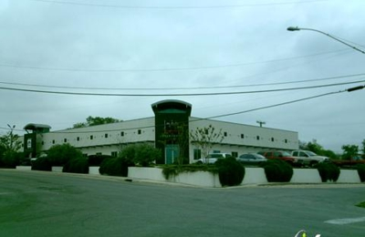 Mdn Architects Inc - San Antonio, TX