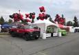 Anchorage Chrysler Dodge Jeep RAM Center - Anchorage, AK