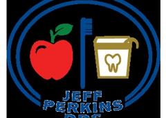 Aptos Dental Care-Jeff Perkins DDS - Aptos, CA