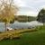 Lake Hadlock Inn, Beach and Campground