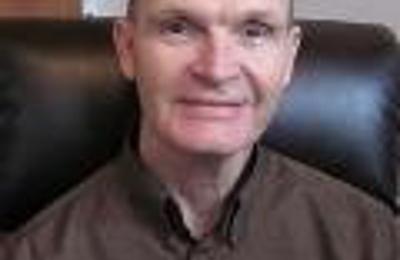 Mark A. Coussens, DMD - Hillsboro, OR