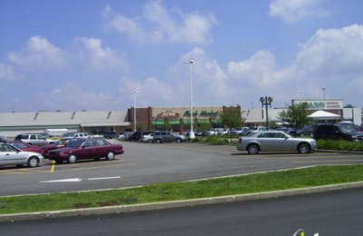 Citizens Bank Supermarket Branch - Akron, OH