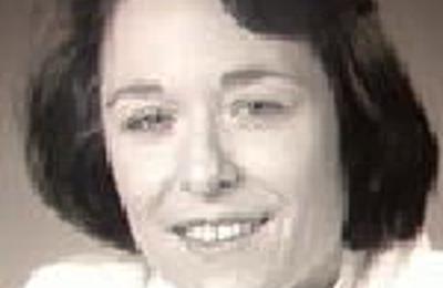 Dr. Elizabeth Steinhaus, MD - Atlanta, GA