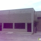 Western Motorcycle Escort Inc - Denver, CO