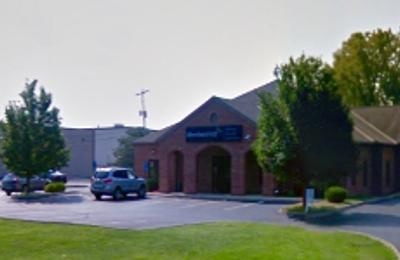 Pathways Financial Credit Union - Columbus, OH