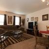Canterbury House Apartments - Lebanon