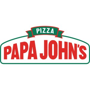 Papa John's - Pizza & Delivery Locations