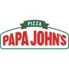 Papa John's Pizza - CLOSED