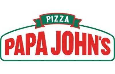 Papa John's Pizza - Eielson Afb, AK