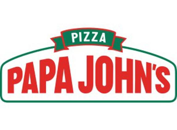 Papa John's Pizza - Charleston, SC