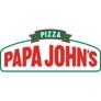 Papa John's Pizza - Middletown, CT