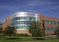 Dermatology & Skin Cancer Center - Leawood - Leawood, KS