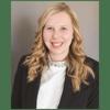 Alexa Langeland - State Farm Insurance Agent