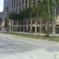 Mercantil Bank - Coral Gables, FL