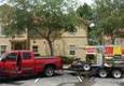 As New Again Pressure Washing LLC - Jacksonville, FL