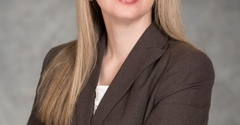 Jocelyn C Stewart Law Office - Anchorage, AK. Attorney Jocelyn C. Stewart