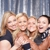 Party Starter Photo Booth