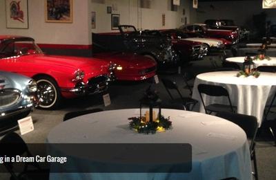 Wild about cars garage 11200 kirkland way ste 200 kirkland wa wild about cars garage kirkland wa solutioingenieria Choice Image