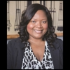 Alesha Hardin-Osburn - State Farm Insurance Agent