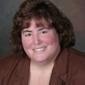 McManus Sandra J Attorney At Law - San Jose, CA