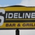 Sidelines Bar & Grill