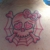 More Than Ink Tattooz - CLOSED