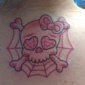 More Than Ink Tattooz - San Antonio, TX