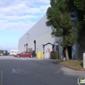Qool Therapeutics Inc. - Menlo Park, CA