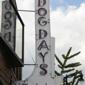 Dog Days of Birmingham - Birmingham, AL