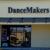 DanceMakers Of Texas