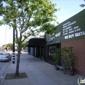 Mag Lounge - Sherman Oaks, CA