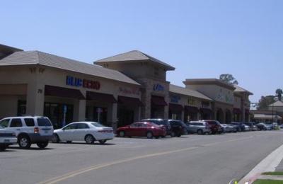 Boot World - San Marcos, CA