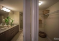 Toscana Apartments - Margate, FL