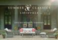 Summer Classics - Louisville, KY