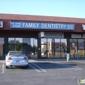 Boudaie Daniel DDS Dental Group - North Hollywood, CA