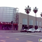 Inails - Los Angeles, CA